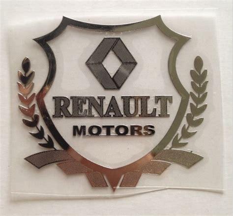 renault badge reviews shopping renault badge