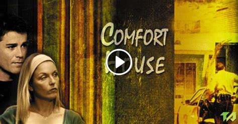 the secrets of comfort house the secrets of comfort house trailer 2006