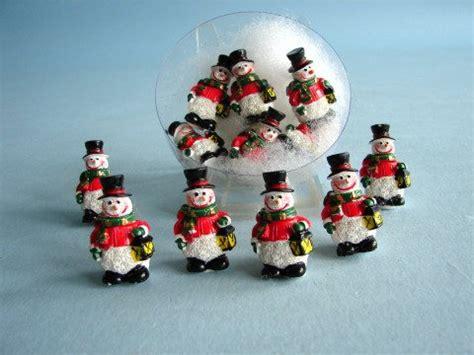 amerikanische weihnachtsdeko aussen ikea lenschirme ersatz len cool pendelleuchte