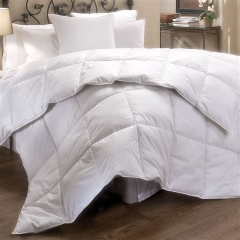 elegant comforter elegant linen comforel down alternative comforter