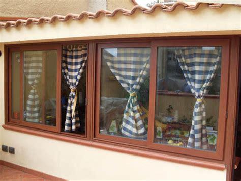 verande palermo verande alluminio pvc palermo nc porte e finestre