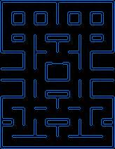 the gallery for gt original pacman background