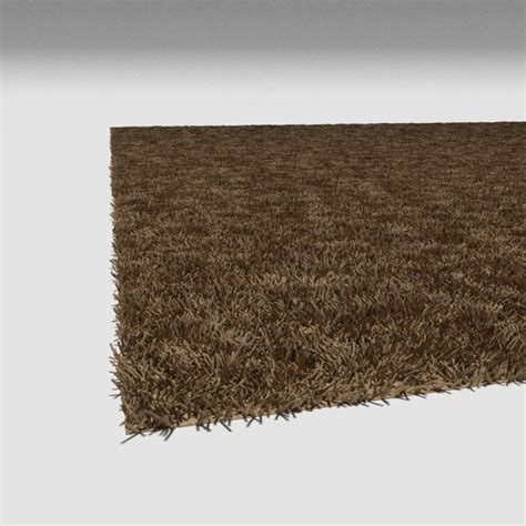 blender cycles carpet blender carpet flooring