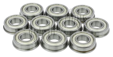 Id X L 2mm X 5mm 25mm X 5mm Blind Nut New High Quality Mantaafff slot car motor bearings axle 2mm id x 5mm od flanged shielded lot of 10 2x5 ebay