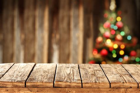 where to buy constructuve christmass wal paer vintage background 183 free stunning wallpapers for desktop and mobile devices