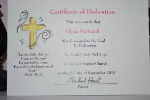 dedication template 28 baby dedication certificates templates baby