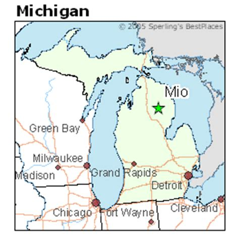 mio mi pequeno mio 8426134440 best places to live in mio michigan