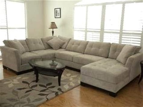 really comfy sofas 25 best ideas about gray sectional sofas on pinterest