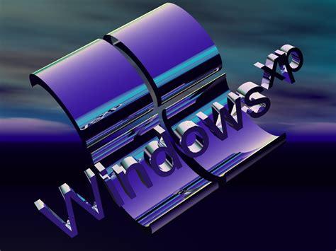wallpaper hd desktop 3d windows 7 3d hd widescreen wallpapers windows 7 lastest pc