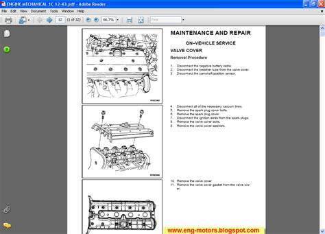 how to download repair manuals 1999 daewoo nubira navigation system daewoo nubira work shop manual 2003 service spare parts catalog