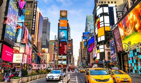 the 10 best new stores in new york 2015 7 best places for new york christmas shopping click go