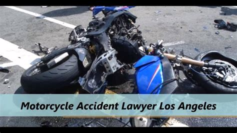 Motorcycle Attorney Orange County - motorcycle lawyers los angeles orange county