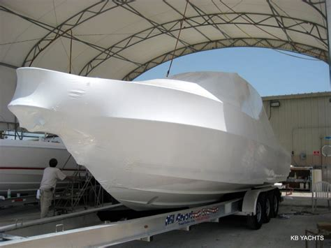 winterizing boat interior tips for winterizing your boat florida yacht management