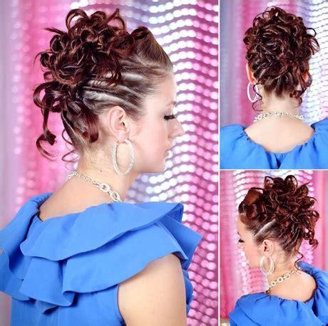 Frisuren Für Eine Hochzeit Als Gast frisuren f 252 r eine hochzeit als gast