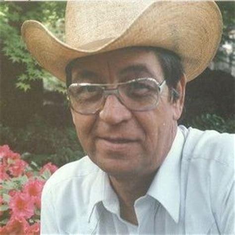 walker obituary garland restland funeral