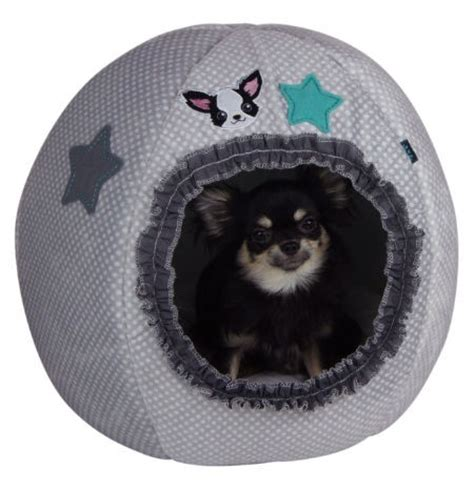 chihuahua beds petlondon chi egg bed chico chihuahua collections