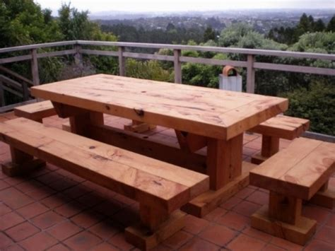 tavoli da giardino allungabili in legno tavoli da giardino in legno tavoli da giardino