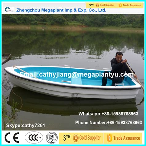 small aluminum fishing boats for sale small fiberglass aluminum fishing boat for sale buy