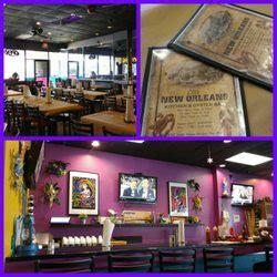 new orleans kitchen oyster bar 321 bilder 268