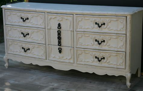 white shabby chic furniture cheap 28 images stunning