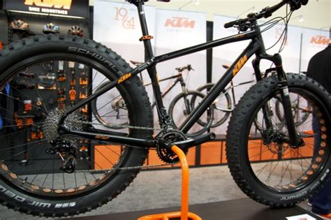 Ktm Bicycles Review Ktm Rat Mountain Bike Reviews Mountain Bike Reviews