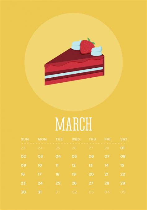 kalender design inspiration 50 umwerfende designs f 252 r die kalender 2014 187 saxoprint blog