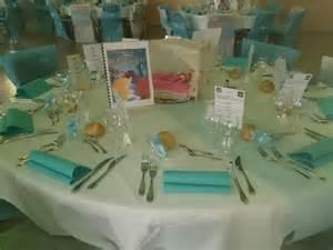 mariage disney anyflowers fr