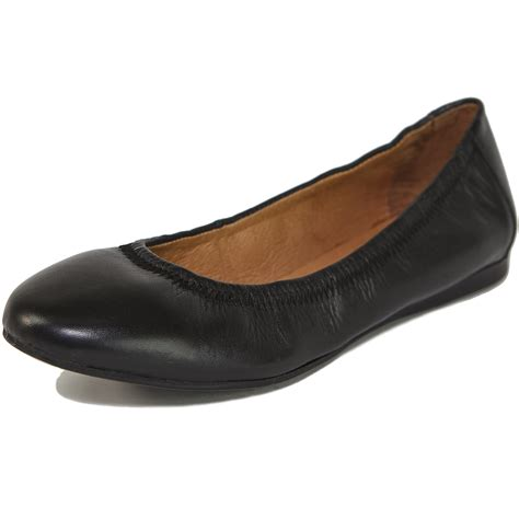 european shoes for alpine swiss s vera ballet flats european made shoes