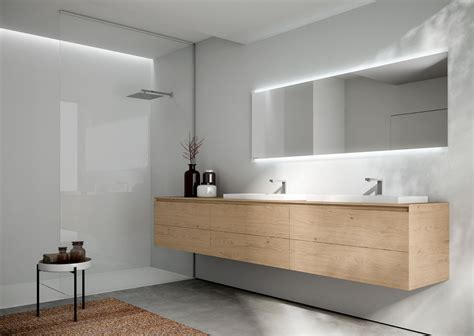 design idea group mobile bagno sospeso cubik ideagroup