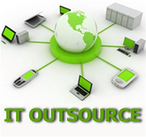 graphics design outsourcing companies it outsource graphic