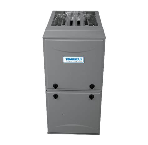 ultimate comfort heating and cooling smartcomfort 174 deluxe 98 gas furnace f9mae natural choice