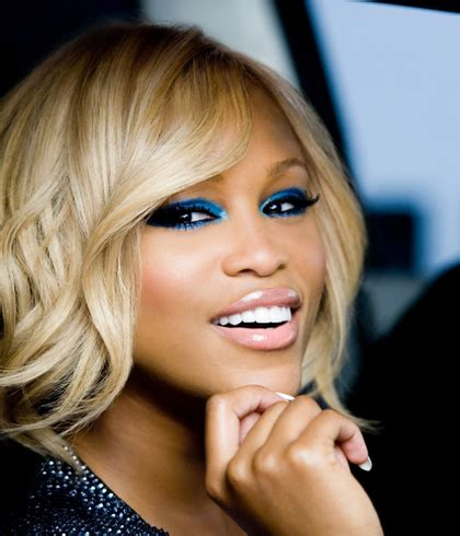 eve hairstyles gallery pictures eve hairstyles eve haircut from tambourine video