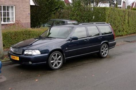 how cars work for dummies 2000 volvo v70 on board diagnostic system volvo v70 2 4 170pk europa exclusive 2000 gebruikerservaring autoreviews autoweek nl
