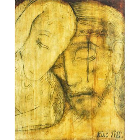 arredi liturgici cammino neocatecumenale arte sacra arredi liturgici cammino neocatecumenale 10