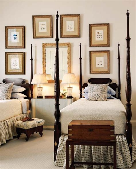 guest bedroom furniture guest bedroom inspiration 20 amazing twin bed rooms