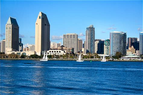 san diego housing market san diego housing market recovery decelerates in 2014 gobankingrates