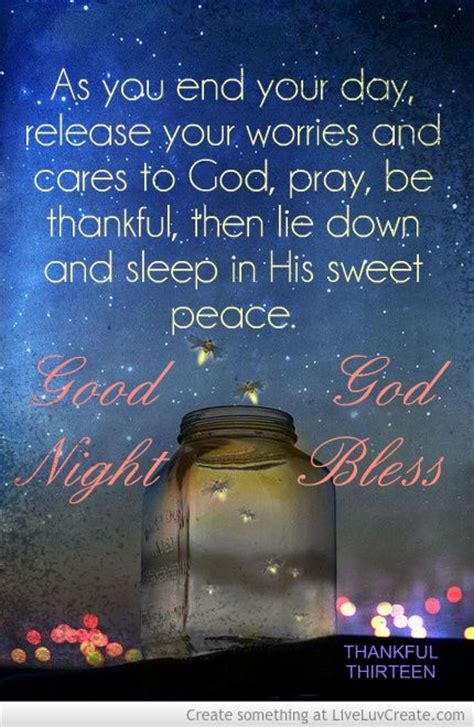 sweet dreams scripture bible verses and prayers to calm and soothe you scripture series books god bless quotes quotesgram