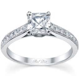Engagement Ring by Debebians Fine Jewelry Blog Most Popular Engagement Ring