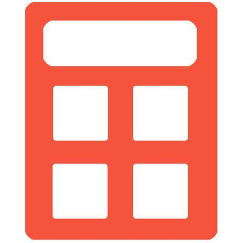 Feet and Inches Measurement Calculator   Add Inch Fractions