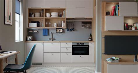 ikea kitchen design appointment ikea kitchen planning appointment croydon ikea kitchen
