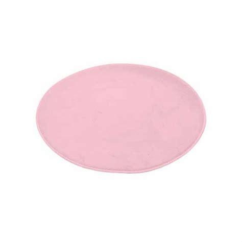 Beau Salle De Bain Rose Pale #7: tapis-rond-mf-60cm-rs-vitam_39188.jpg