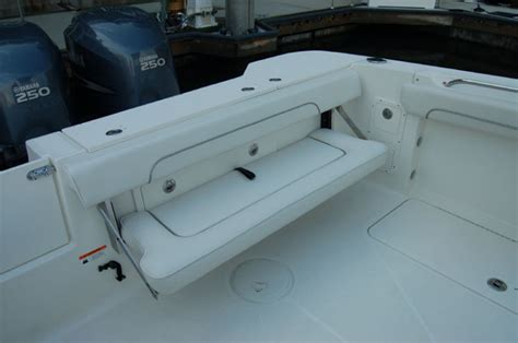 wellcraft boat line research wellcraft boats 30 tournament center console boat