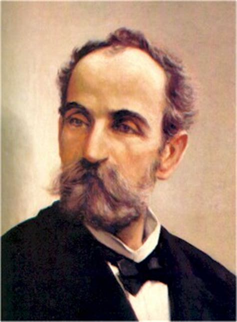 biografia corta de juan pablo duarte puertorrique 241 os ilustres monografias com