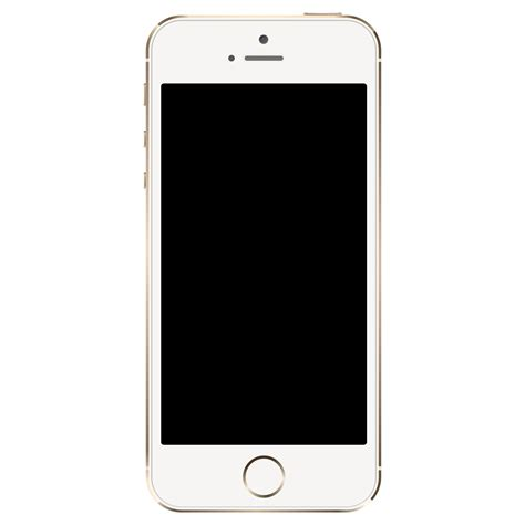 iphone app screen wiring diagrams wiring diagram with