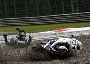 Unfall Motorrad Ankauf Berlin by Red Point Vertriebs Und Service Gmbh Motorrad Service