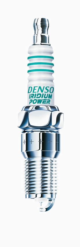 Bell Denso electrical
