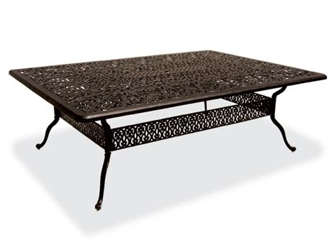 Cheap Patio Table Patio Aluminum Patio Table Home Interior Design
