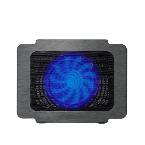Notebook Cooler Pad Ultra Thin Computer Radiator Coolin Limited usb ultra thin fan laptop cooling pad notebook