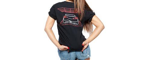Sweater Polos Import B084 stacks shirt import bible automotive apparel car shirts
