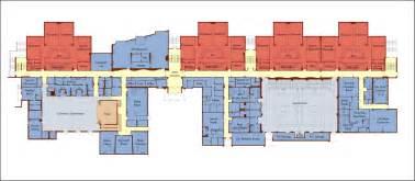 middle school floor plans middle school floor plans 171 home plans home design